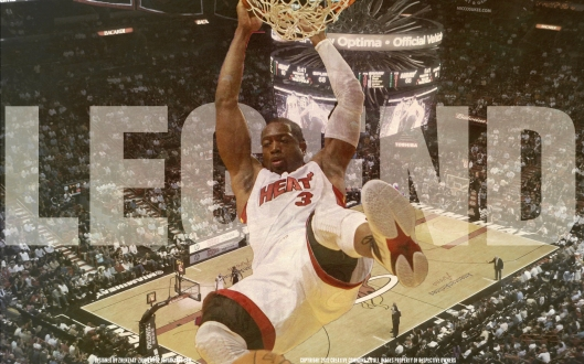 dwyane_wade_legend_wallpaper_by_zhenzi1992-d524t7v